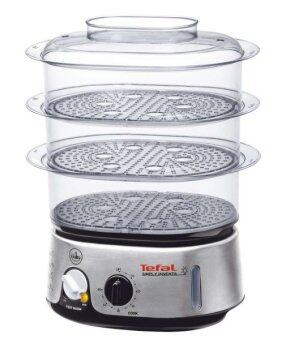 Harga Tefal VC1016 Simply Invents Steamer