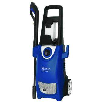 Harga [NEW] Jetmaster JM7.130V High Pressure Cleaner 140Bar (6mth Warranty)
