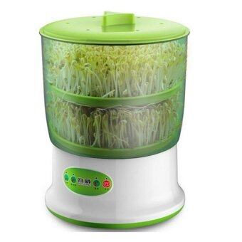 Harga Intelligence Bean Sprouts Machine - Intl
