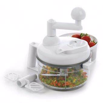 Harga Bliss Swift Chopper Blender (ASOTV)