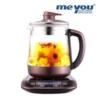 Harga meyou Health pot TH-K08A
