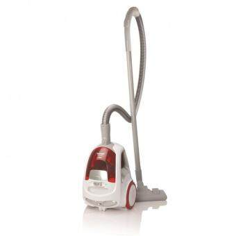 Harga Sharp ECNS16R Vacuum Cleaner