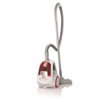 Harga Sharp Vacuum Cleaner SHP-ECNS16R