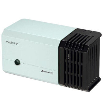 Harga MedKlinn Asens+20 Indoor Air Sterilizer