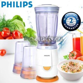 Harga Philips Mini Blender Baby Blender