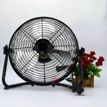 Harga Hong Jian 12'' Floor Fan - HJ26