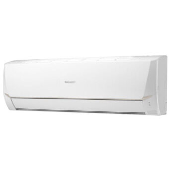 Harga Sharp AHA9SED 1.0HP Air Cond
