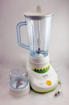 Harga Blender : Panafresh Blender : MS-985