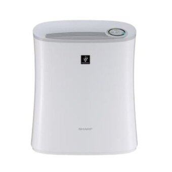 Harga Sharp FPF30LH Air Purifier