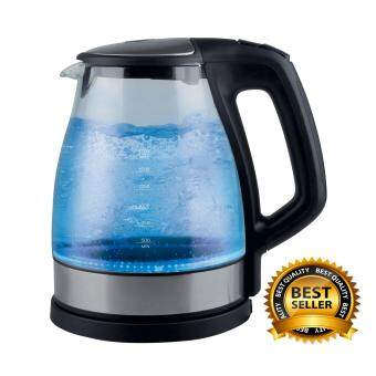 Harga Mastar Glass Kettle Jug
