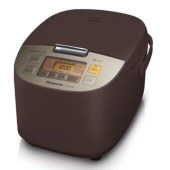 Harga Panasonic SRZS185 Jar Rice Cooker 1.8L
