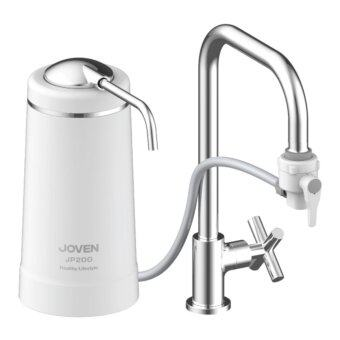 Joven Water Purifier 99.9% chlorine removal JP200