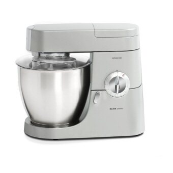 Harga Kenwood KMM770 Premier Major Kitchen Machine