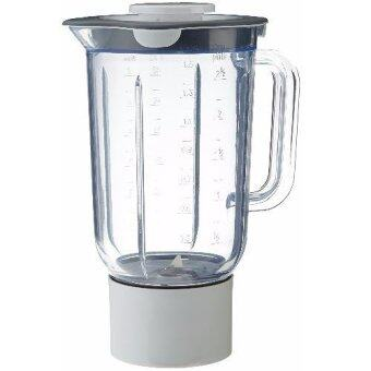 Harga Kenwood Mixer Chef/Major Blender Attachment AT337