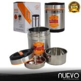 Nuevo New Style 1.4L High Insulation Double Layer Thermo Pot