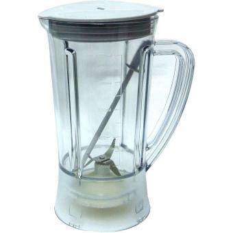 ORIGINAL KHIND BLENDER JUG ONLY FOR BL1012 _0855007