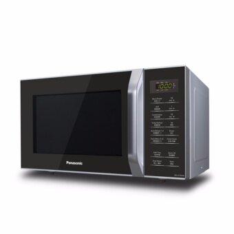 Panasonic 23L Grill Microwave Oven PSN-NNGT35H