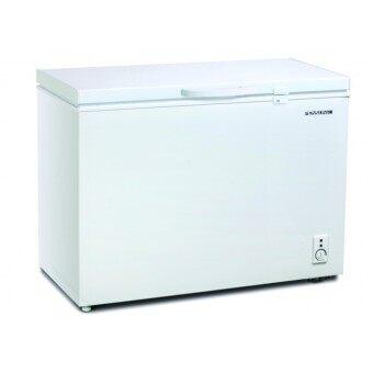 Pensonic PFZ302 Chest Freezer 300L