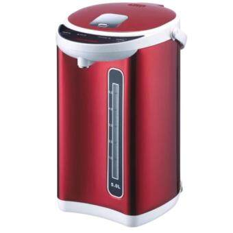 Pensonic PTF-5001 5L Thermo Flask