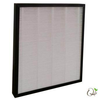 Qe F-ZXJP30Z replacement composite air filter for Panasonic air purifier F-PXJ30A