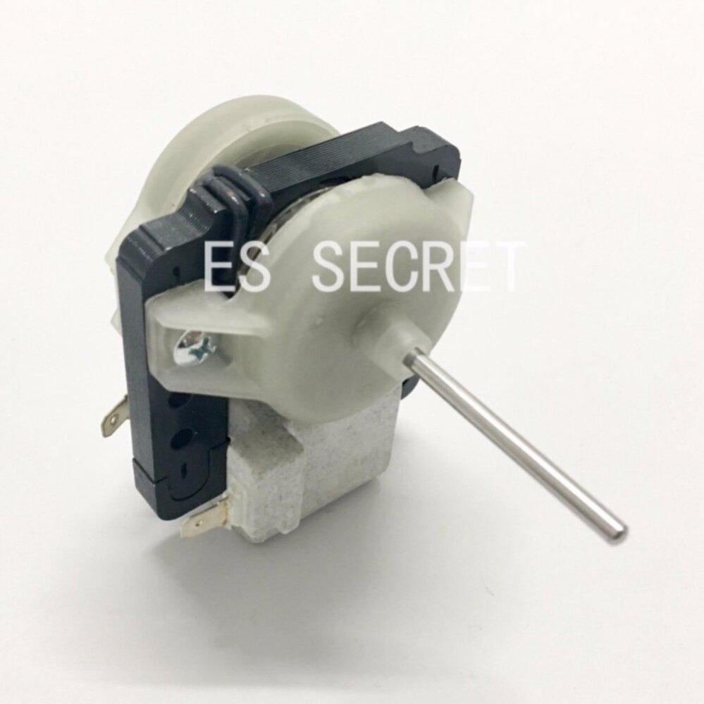 Sharp Refrigerator Fan Motor Dia:7mm