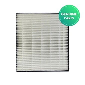Sharp Replacement Air Purifier Hepa Filter for Model FP-F30L SHP-FZF30HFE