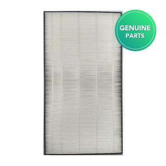 Sharp Replacement Air Purifier Hepa Filter for Model KCA40EW / KCA40EB SHP-FZD40HFE
