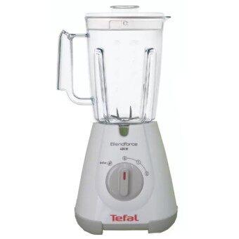 Tefal BL30A1 TriplAx Technology Blender TEF-BL30A1