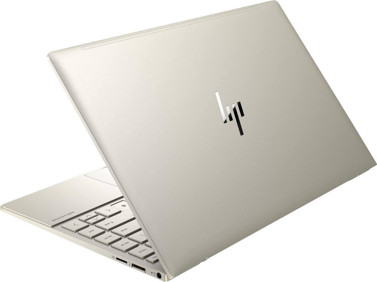 HP ENVY Laptop 13-BA0008TX i7-10510U/LCD 13.3 FHD BV LED UWVA FGNWBZ/16GB/512GB SSD/MX350 2GB/W10 Home/ FREE PRE-INSTALLED OFFICE H/S LIFE TIME
