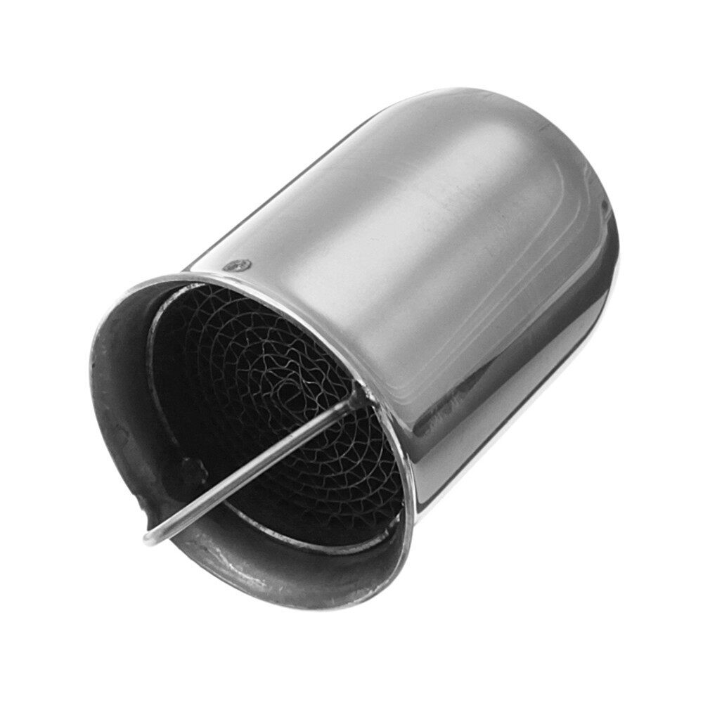 Moto Spare Parts - 51mm Racing Exhaust Can DB Killer Silencer Muffler Baffle - Motorcycles, & Accessories