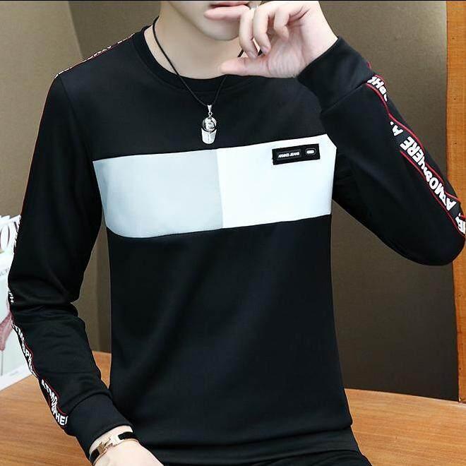 JYS Fashion Korean Style Men Top Collection 509-4200-663