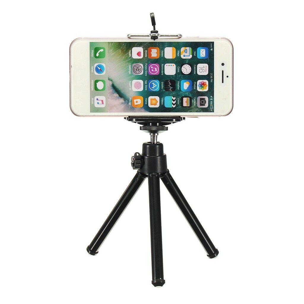 Monopod - 8x 10 in1 BLUETOOTH+Selfie Stick Monopod+Tripod+Camera Lens For iPhone 6S Plus 7 - 12X