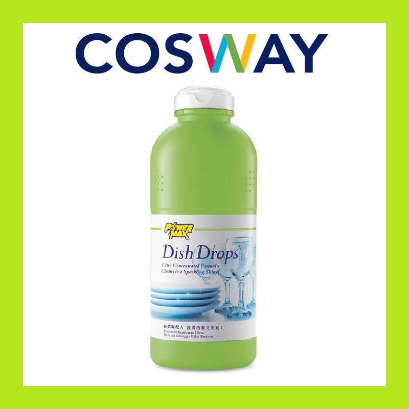 [Ready stock] Cosway Powermax Dish Drops 600ml Dish Drop COSWAY dish wash