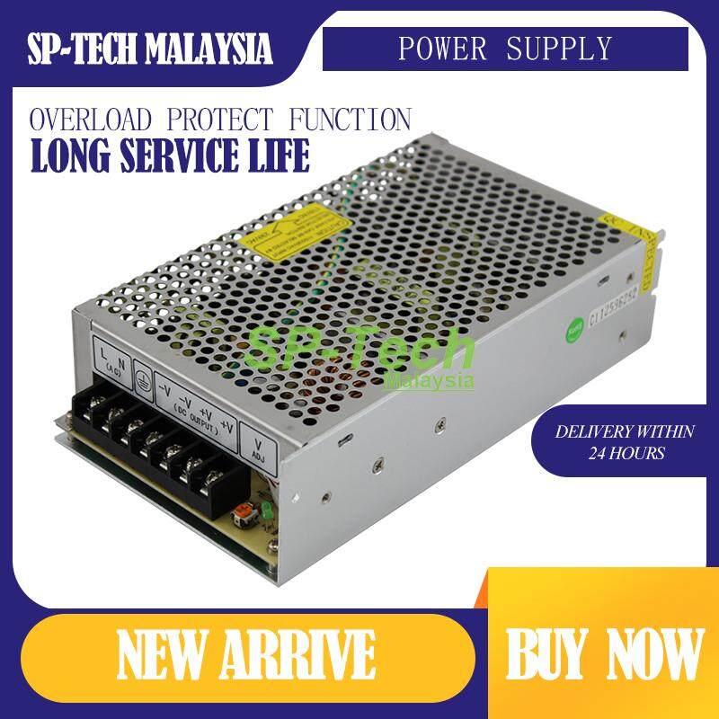 12V 5A POWER SUPPLY UNIT