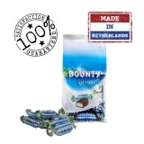 Bounty Coconut Miniatures 220g (Made in Netherlands)