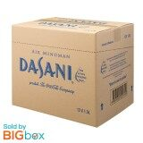 [BUNDLE 12] Dasani Drinking Water 12 x 1.5L