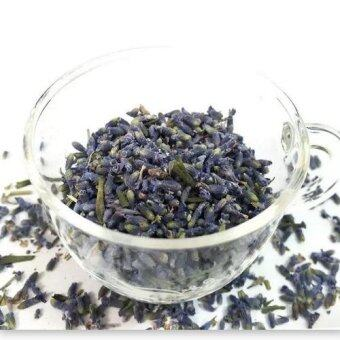 Harga Health Care Lavender Flower Tea ???(50g)