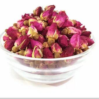 Harga Health Care Rose Flower Tea???(200g)