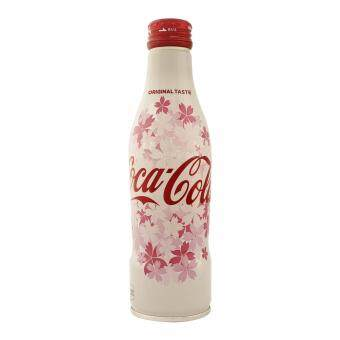 Harga Coca-Cola Special Edition Sakura Bottle