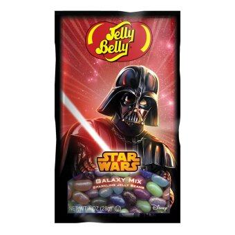 Harga Jelly Belly Star Wars Jelly Beans 28g