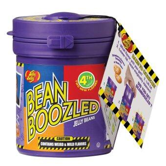 Harga Jelly Belly BeanBoozled Mystery Bean Dispenser