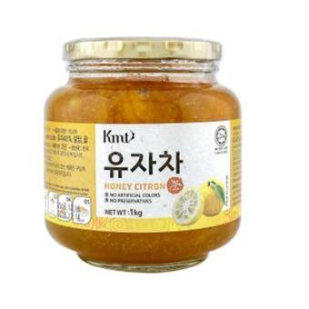 Harga Hansung KMT Honey Citron Tea from Korea - 1 KG