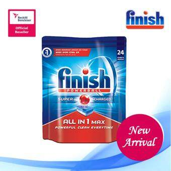 Harga Finish All In 1 Max 24 Regular Tabs