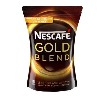 Harga NESCAFE Gold Refill 170g (SPECIAL OFFER)