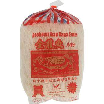 Harga Golden Dragon Fish Bihun (400g)