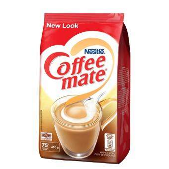 Harga NESTLE COFFEE MATE 450G