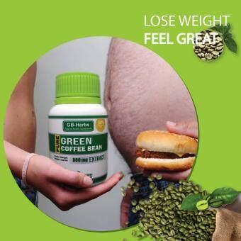 Weight loss pills crohns disease image 6