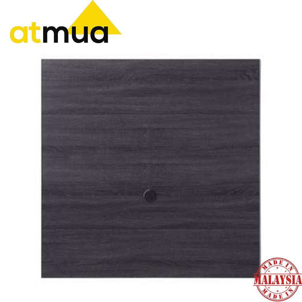 Atmua Tape 4 Feet Hanging Wall TV Background Board [Plywood] *Back Board ONLY