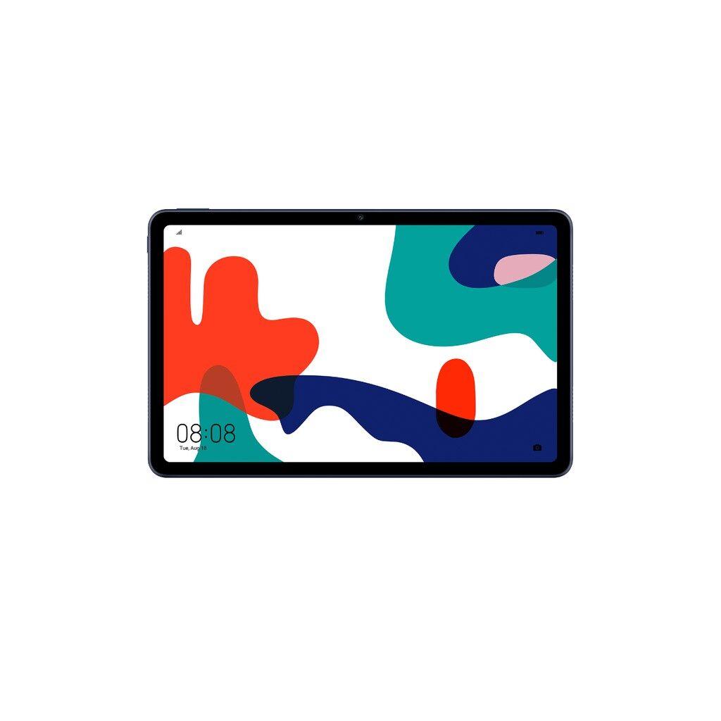 [NEW ARRIVAL] HUAWEI MatePad 10.4 (4GB RAM + 128GB ROM) Tablet, 1 Year Warranty
