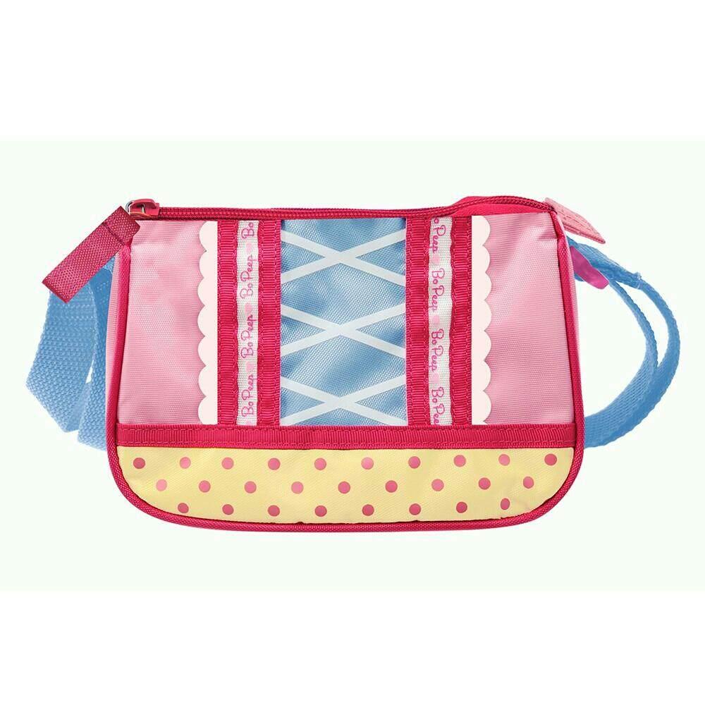 Disney Pixar Toy Story 4 Bo Peep Sling Bag